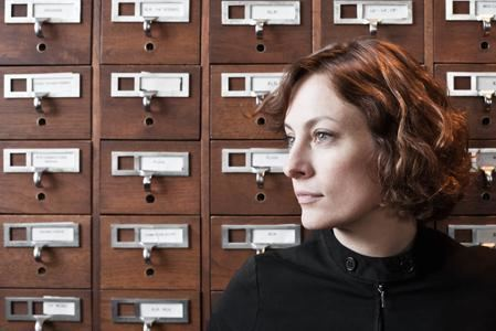 Sarah Harmer Sarah Harmer Samaritanmagcom The AntiTabloid