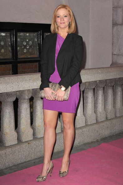 Sarah-Jane Mee SarahJane Mee Photos The Inspiration Awards For Women