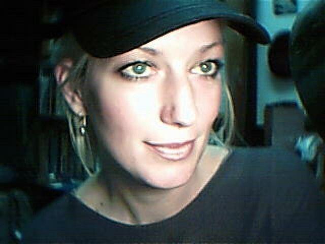 Sarah Jane Pell httpsmutamorphosisfileswordpresscom200903