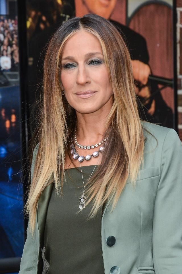 Sarah Jessica Parker What It Means For HBO To Get Sarah Jessica Parker Comedy