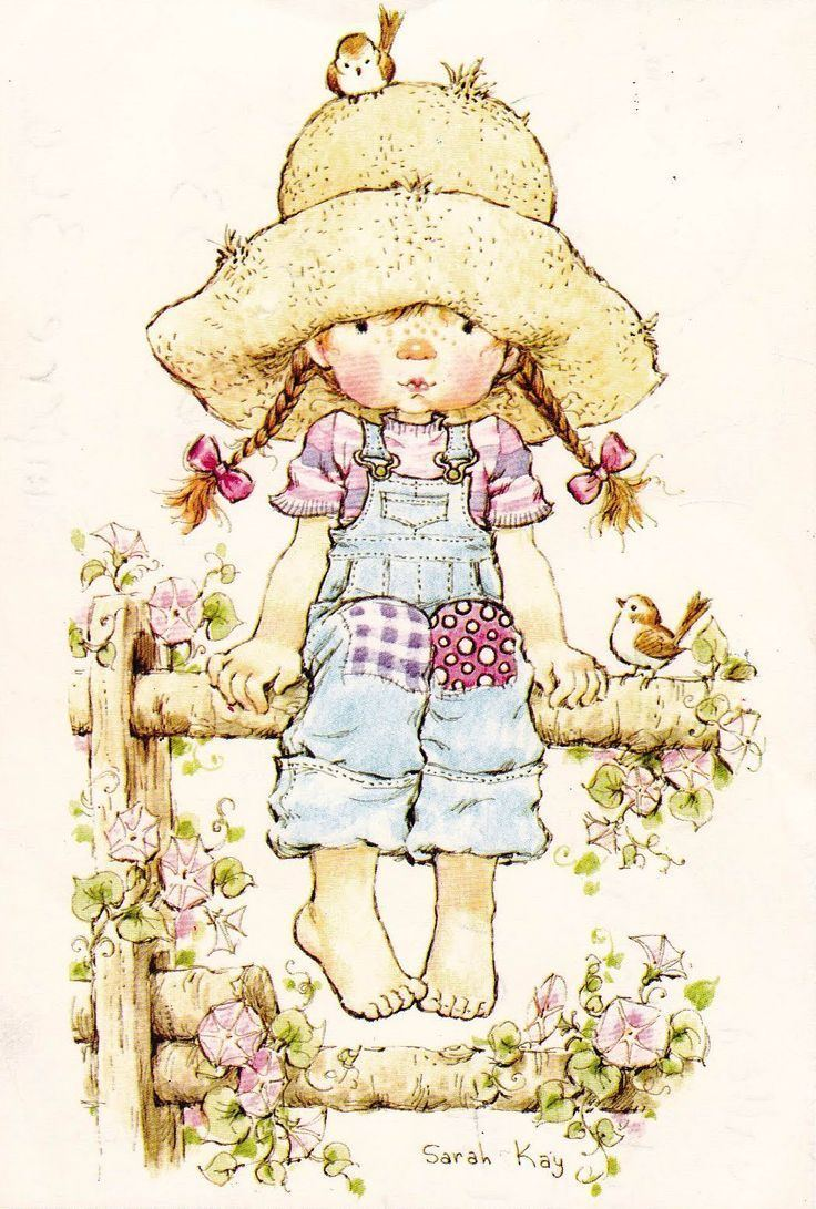 Sarah Kay Sarah Key on Pinterest Sarah Kay Holly Hobbie and