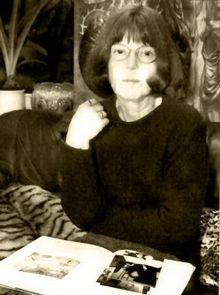 Sarah Kirsch httpsuploadwikimediaorgwikipediacommonsthu