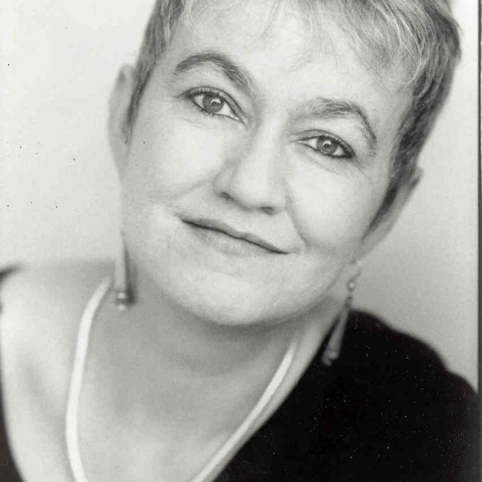 Sarah Maguire Sarah Maguire Literature
