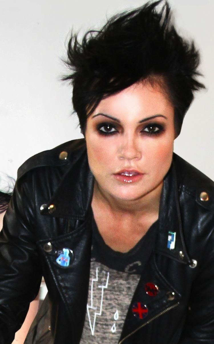 Sarah McLeod Sarah McLeod Noise11com music news Australia39s Music News