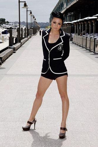 Sarah McLeod (musician) superspunk Sarah McLeod Flickr Photo Sharing