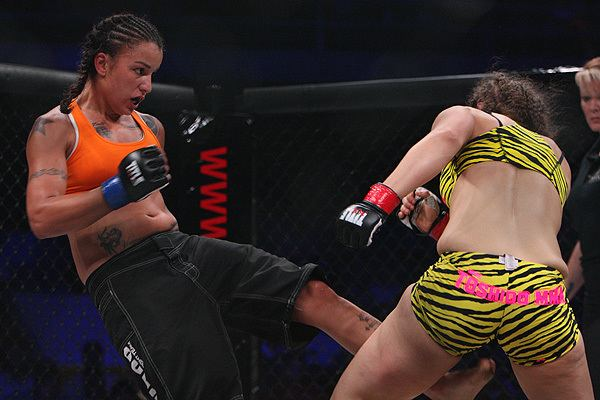 Sarah Moras Sarah quotCheesecakequot Moras MMA Stats Pictures News Videos