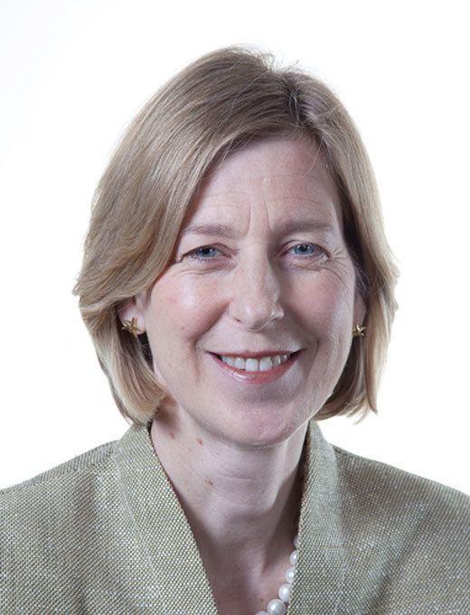 Sarah Newton Newtonashx