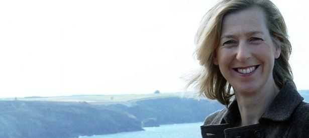Sarah Newton ATOS A carer39s heartrending plea for help from Sarah