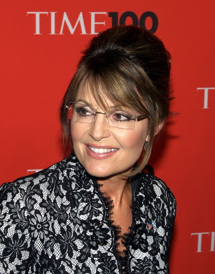 Sarah Palin Sarah Palin Wikipedia the free encyclopedia
