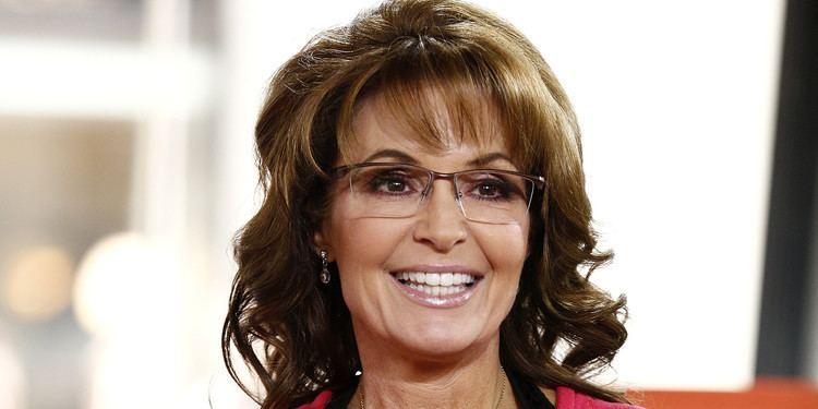 Sarah Palin Sarah Palin To Host Outdoors Show On Sportsman Channel