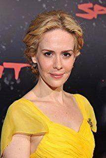 Sarah Paulson Sarah Paulson IMDb