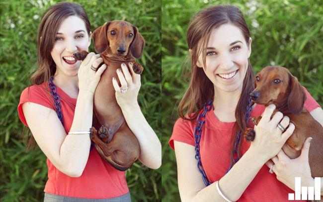 Sarah Penna Sarah Penna Big Frame Cofounder New Media Rockstars