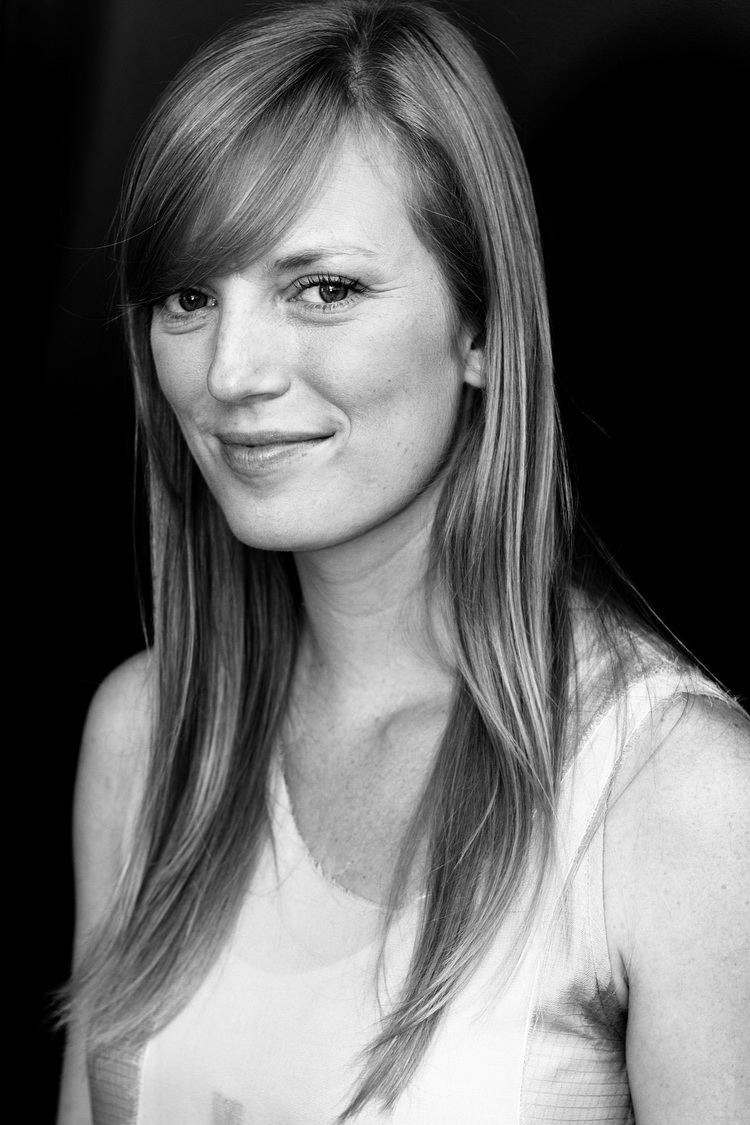 Sarah Polley Sarah Polley Wikipedia the free encyclopedia