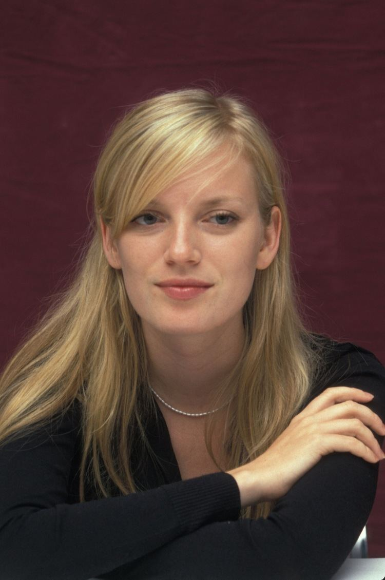 Sarah Polley Sarah Polley Sarah Polley Photo 25462606 Fanpop