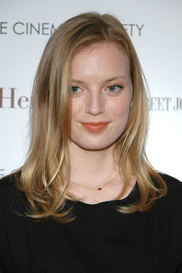 Sarah Polley Sarah Polley Sarah Polley Photo 25462435 Fanpop