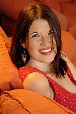 Sarah Rees Brennan httpsimagesnasslimagesamazoncomimagesI4
