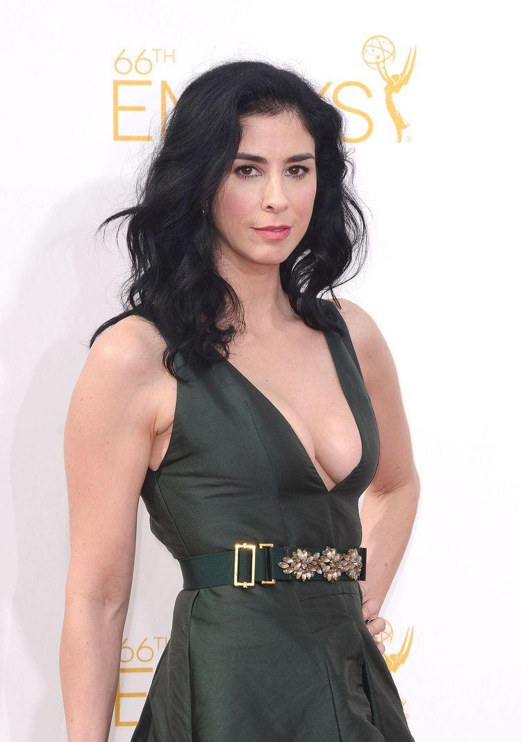 actress big breast sex