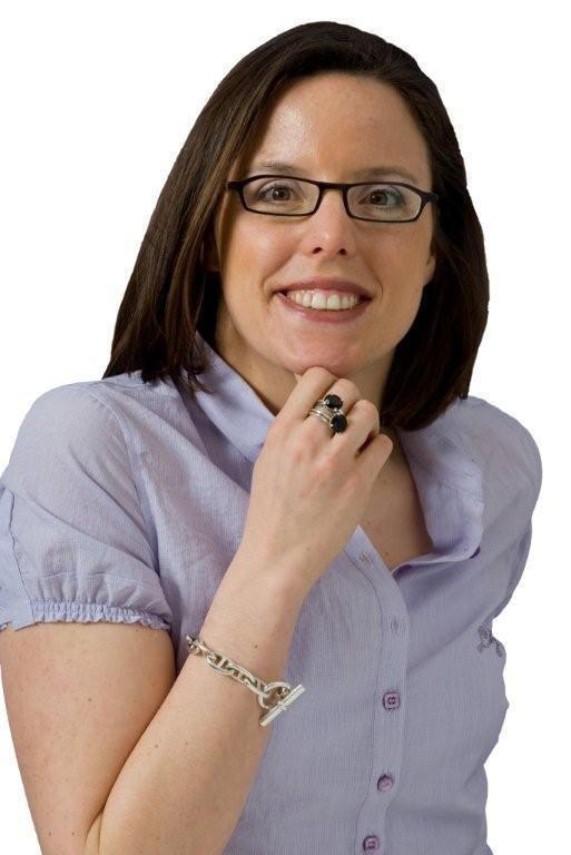 Sarah Smeyers wwwverkiezingssitebeimgcontact0000003495jpg