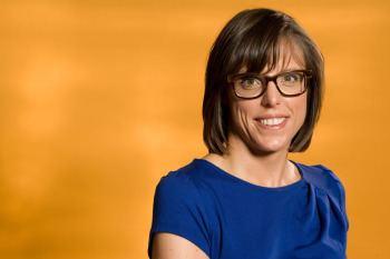 Sarah Smeyers Davidsfonds Sarah Smeyers
