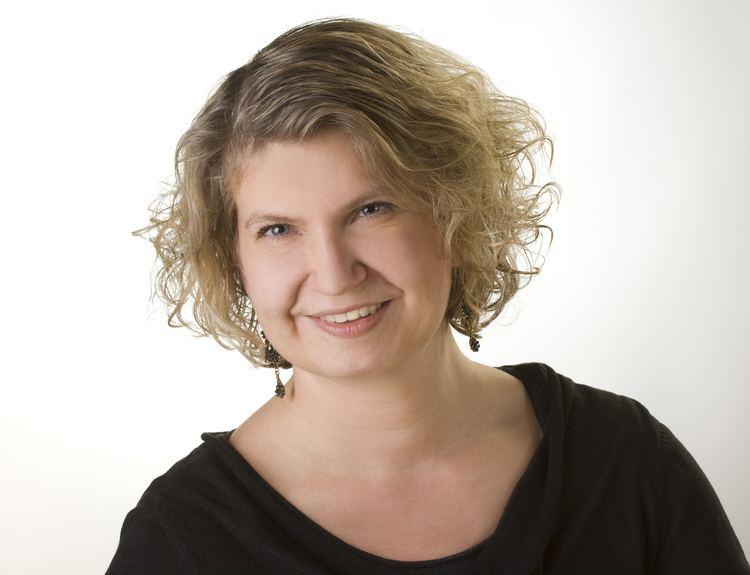Sarah Sorge Landesverband BNDNIS 90DIE GRNEN Hessen Sarah Sorge