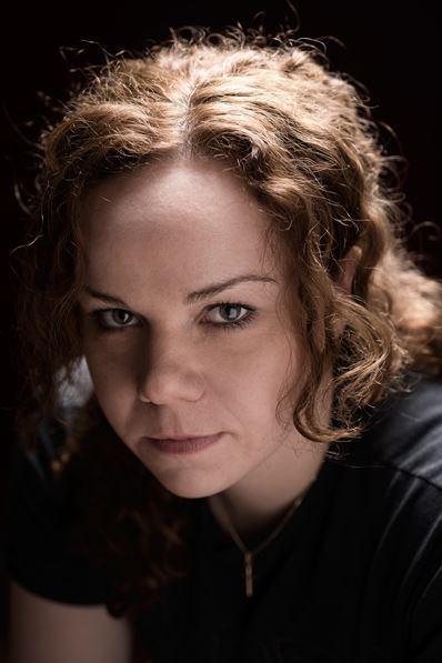 Sarah Viktoria Frick Salzburger Festspiele Biografie Sarah Viktoria Frick