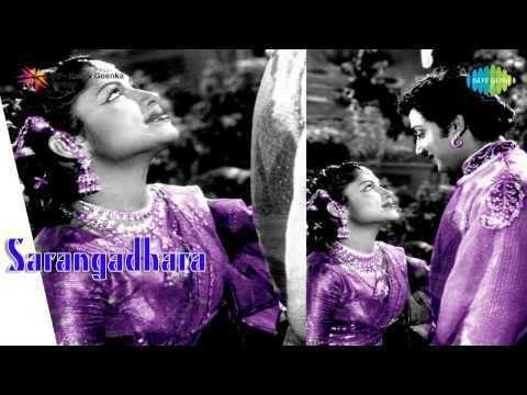 Sarangadhara movie scenes Sarangadhara En Manam Pole song