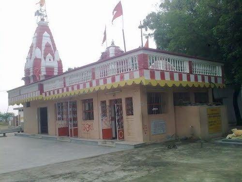 Sarangpur, Madhya Pradesh Beautiful Landscapes of Sarangpur, Madhya Pradesh