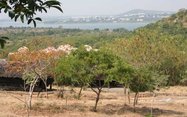 Sarangpur, Madhya Pradesh in the past, History of Sarangpur, Madhya Pradesh