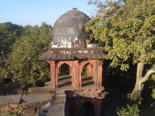 Sarangpur, Madhya Pradesh Guide Sarangpur in India Madhya Pradesh Tripmondo