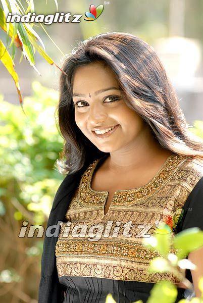 Saranya Bhagyaraj Saranya Bhagyaraj Actress Gallery IndiaGlitz