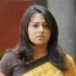 Saranya Bhagyaraj Tamil Movie Actress Saranya Bhagyaraj Nettv4u
