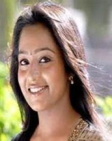 Saranya Bhagyaraj wwwfilmibeatcomimg220x90x275popcornprofilep
