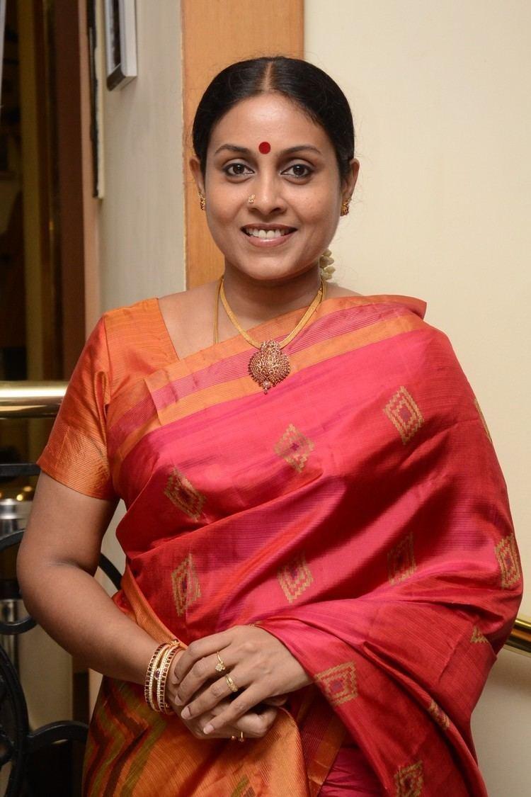 Saranya Ponvannan Saranya ponvannan vaanam audio launch stills picture 31162