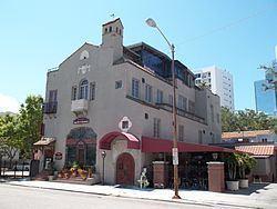 Sarasota Times Building httpsuploadwikimediaorgwikipediacommonsthu