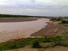 Sarasvati River Sarasvati River Wikipedia