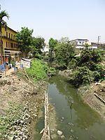 Saraswati River (Bengal) httpsuploadwikimediaorgwikipediacommonsthu