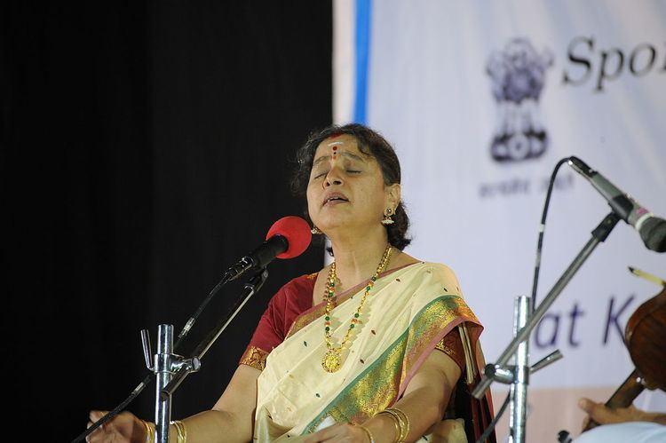 Saraswati Vidyardhi