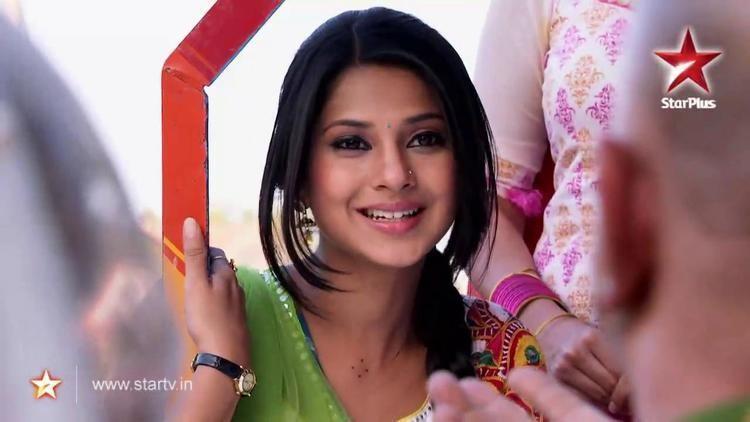 Saraswatichandra (TV series) Saraswatichandra I Contact us for international syndication