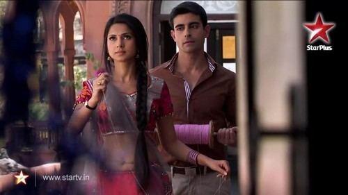 Saraswatichandra (TV series) Saraswatichandra TV series images Saraswatichandra HD wallpaper
