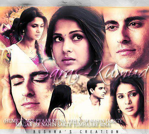 Saraswatichandra (TV series) Saraswatichandra TV series images saraswatichandra wallpaper and