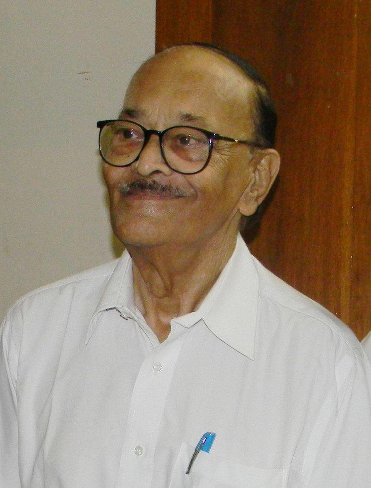 Sarat Pujari httpsuploadwikimediaorgwikipediacommonsthu