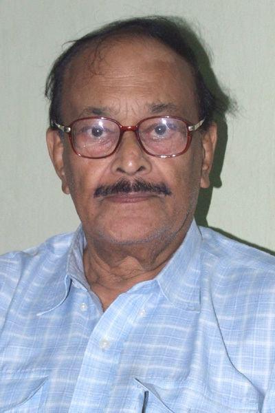 Sarat Pujari Famous Odia Oriya Actor Sarat Pujari Biography PhotosNuaOdisha