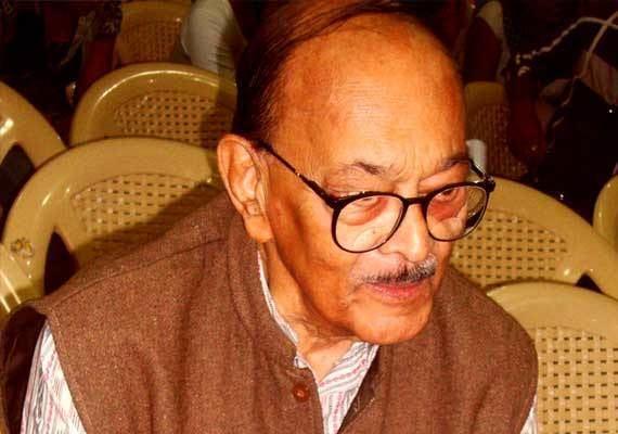 Sarat Pujari ActorSaratPuj14239jpg