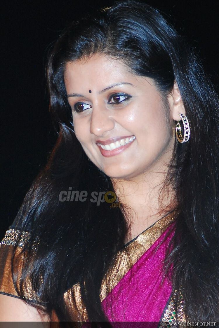 Sarayu (actress) Sarayuactressphotos29JPG