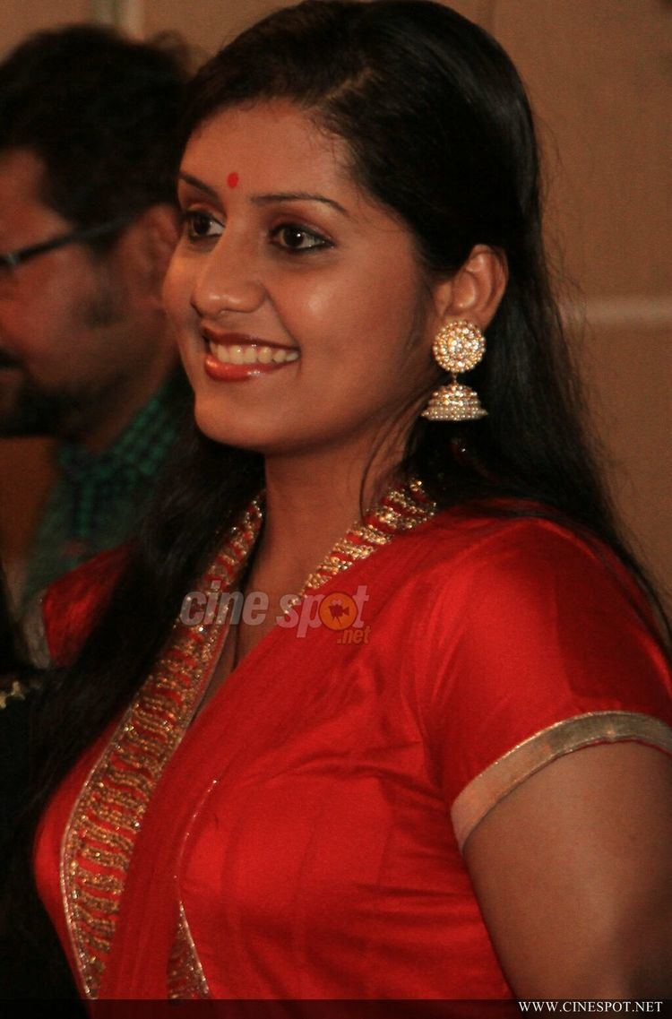 Sarayu (actress) Sarayu Actress Photos Stills