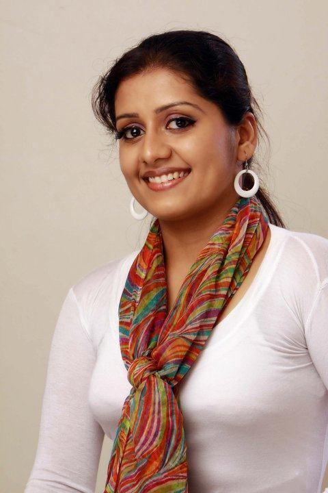 Sarayu (actress) 103315263SarayuMohanMalayalamActressjpg