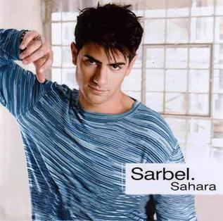 Sarbel Sahara Sarbel album Wikipedia the free encyclopedia