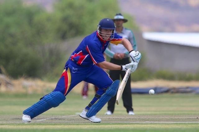 Sarel Burger African Cricket Pinterest Cricket Burgers and