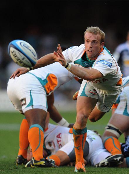 Sarel Pretorius Sarel Pretorius Photos Super Rugby Rd 3 Stormers v