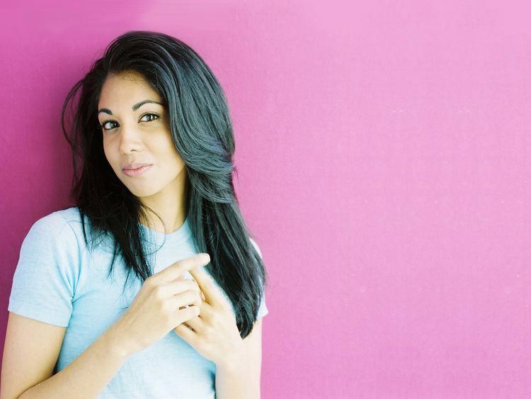 Sarena Parmar pink3jpg